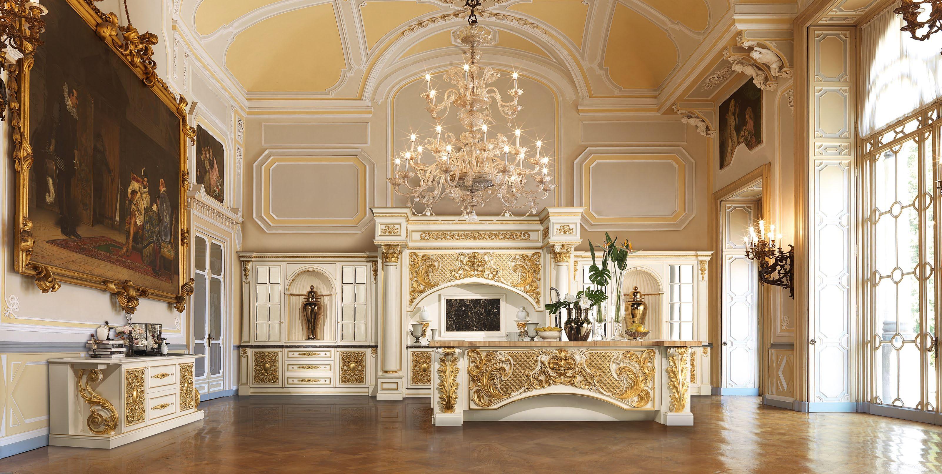 Palazzo Giada